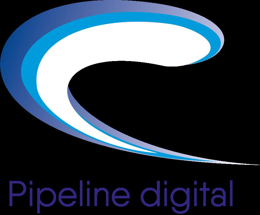 Pipeline Digital